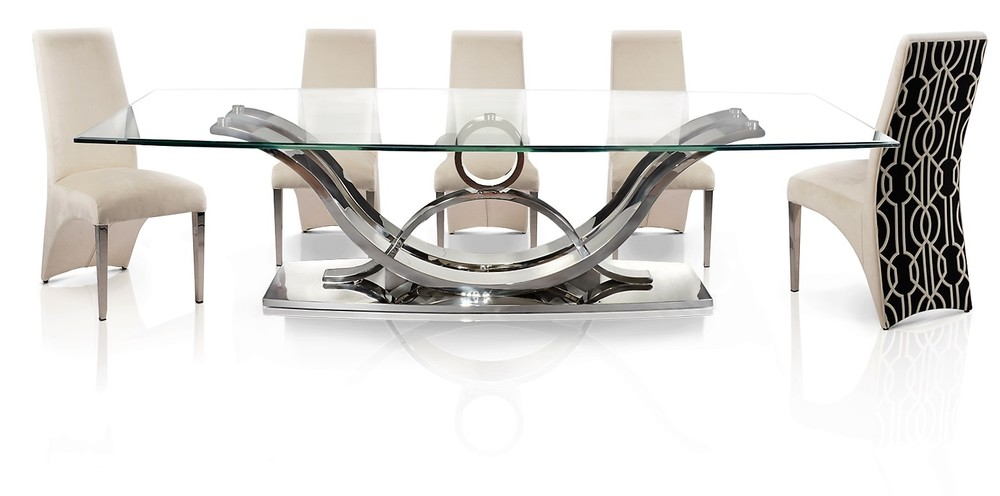 COMBO_Inspiration_Chair-CH-444-01-XXX_AR-1.jpg