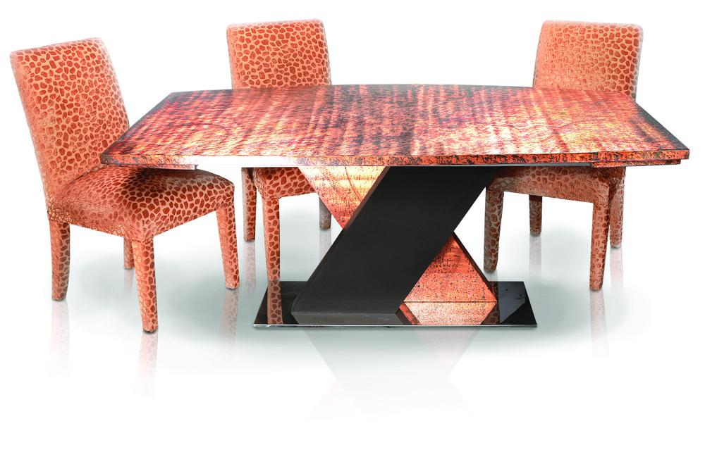 COMBO_Lexus-Provance_Chair XXX-01_1.jpg