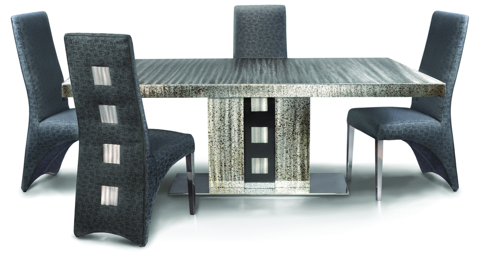 COMBO_Pisa_Stardust_Chair 444-01_1.jpg