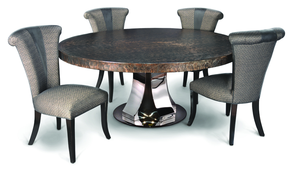 COMBO_Radius-Barracuda_Chair 777-01_1.jpg