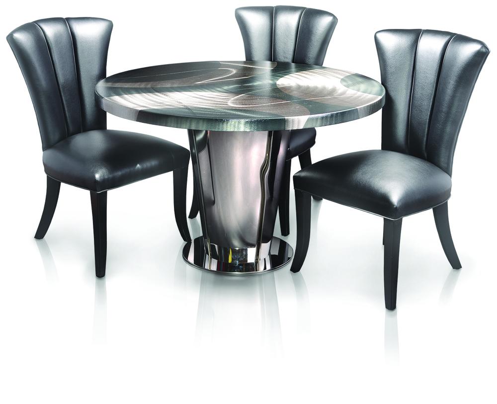 COMBO_Roma_Chair 230-01_1.jpg