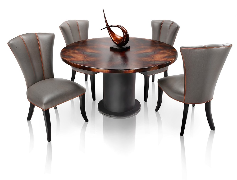 COMBO_Round Dining Set-SCR-Tuscan_CH230_PIC-1.jpg