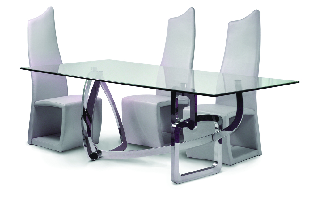 COMBO_Serendipity Dining Table-Glass_Chair224-01_1.jpg