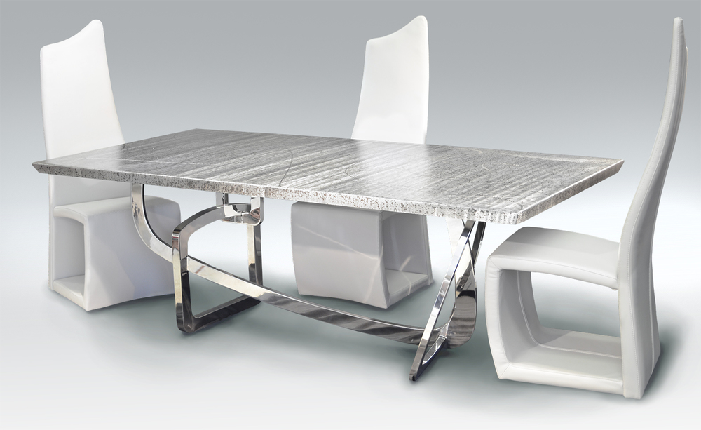COMBO_Serendipity Table-Luxé Edge_ChairsCH224_Provance_AR-1.jpg
