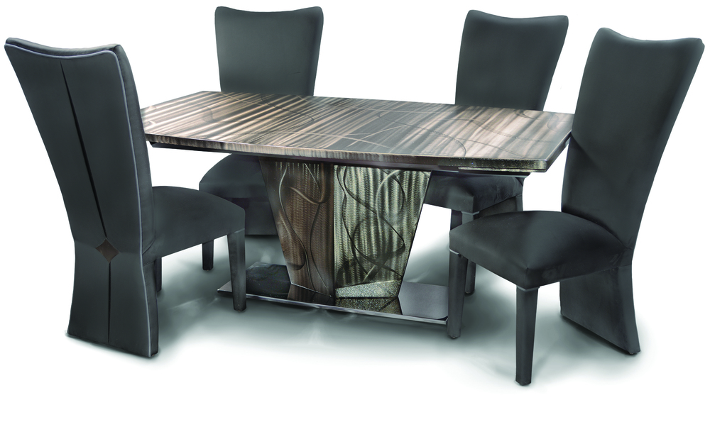 COMBO_Volaré_Chair 419-01 Ritz-New World_1.jpg