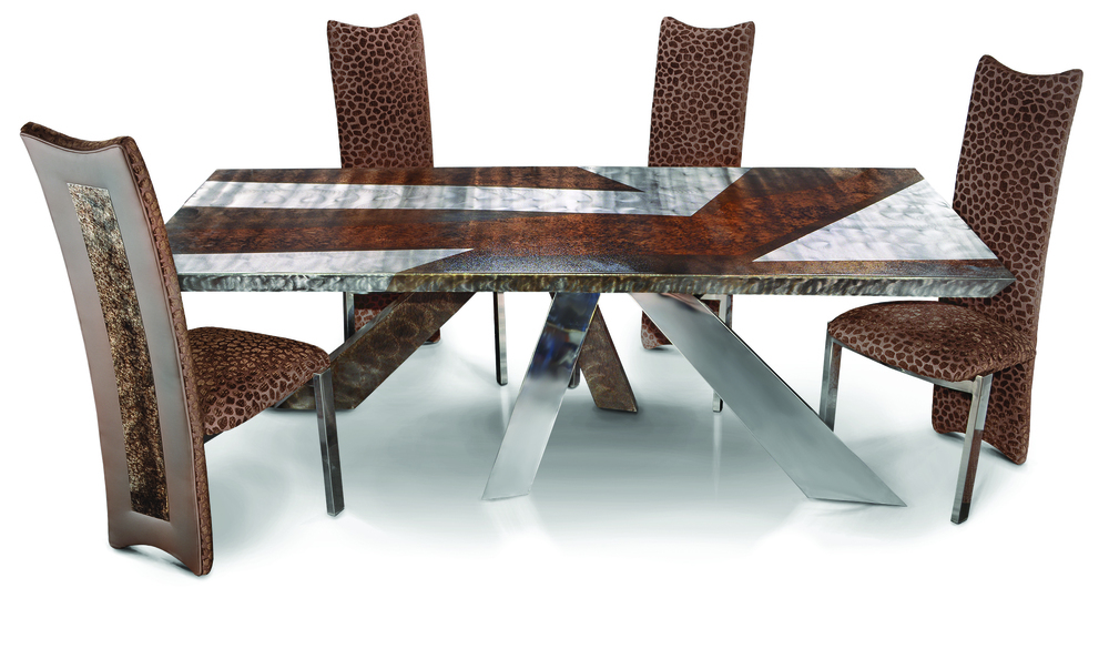 COMBO_XX Dining Table-Luxé-Passion-Barracuda_CH 200-01_PIC-1.jpg