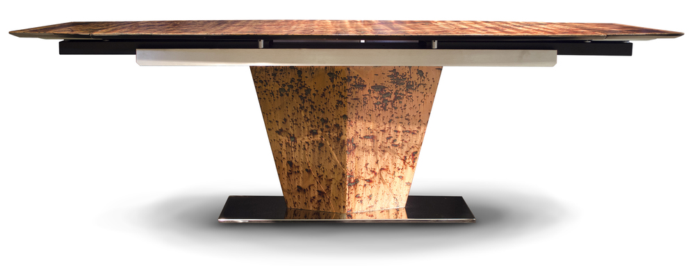 Dining Table_Extension Table_Nova_1A copy.jpg