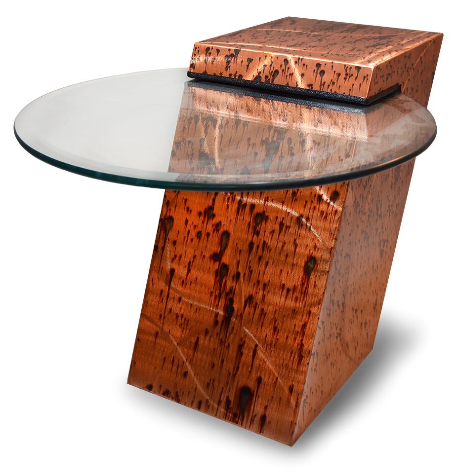 End Table_Rev_Round_Nova_1 copy.jpg