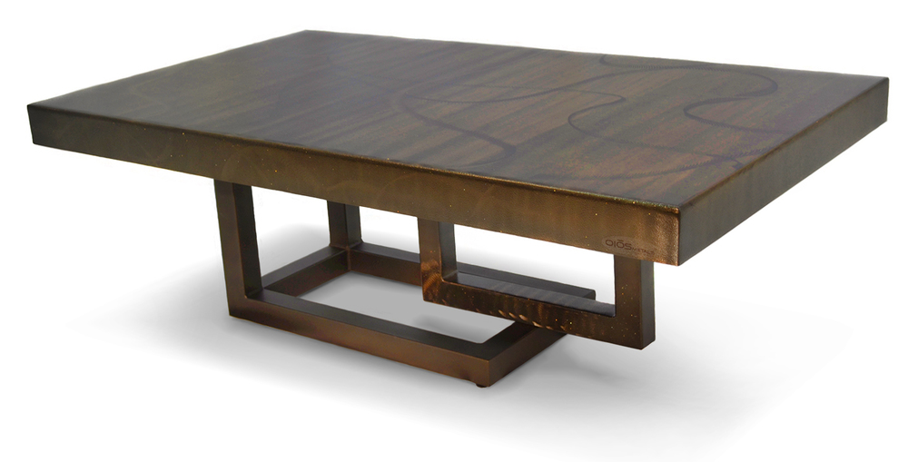 Structure_Coffee Table_1B copy.jpg