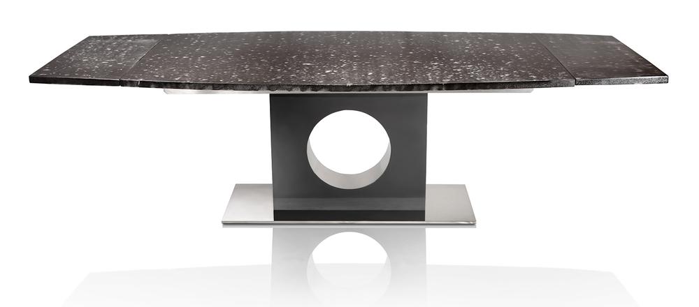 Table_Extension_Sopparo_Boat_STR-Nightfall_PIC-1.jpg