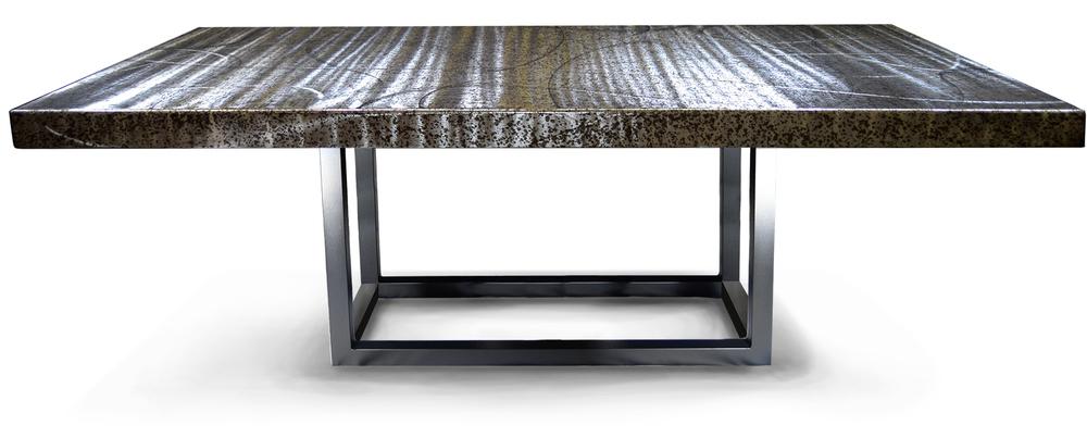 Table_Epos_Star Dust_1AR copy.jpg