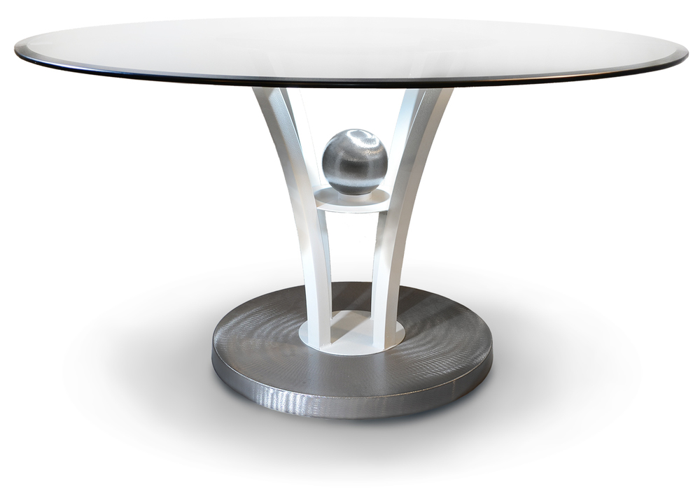 Table_Glass Top Round_Saturn_Glass Top_White_Str Stl_1 copy.jpg