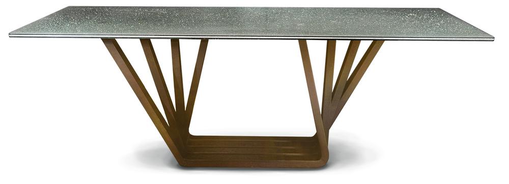 Table_HA6000-90_Walnut-1 copy.jpg