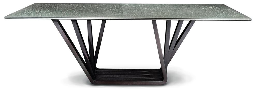Table_HA6000-90_Wangé-1 copy.jpg