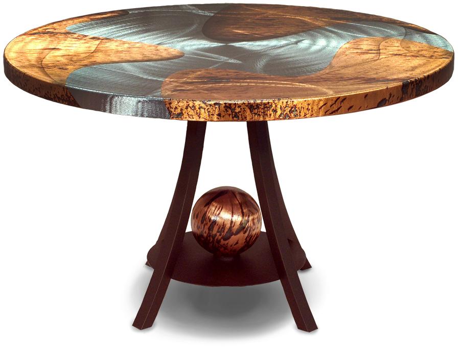 Table_Mercury_1A copy.jpg