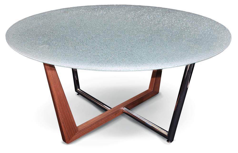 Table_HA8000-90-60_1 copy.jpg