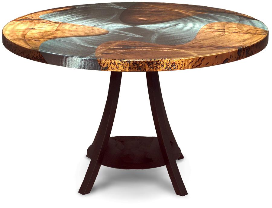 Table_Mercury_AR_1A copy.jpg