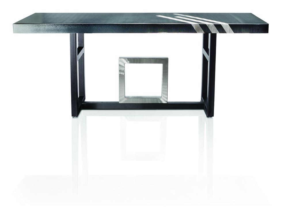 Table_REC_Structure 2_Equify Auctions_STR-BLK Diamond_AR-1.jpg
