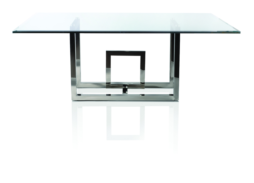 Table_REC_Structure 3_Polished Stainless Steel_Glass_PIC-1.jpg