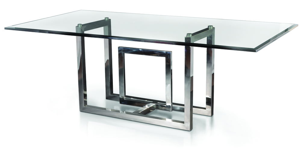 Table_REC_Structure 3_Polished Stainless Steel_Glass_PIC-2.jpg