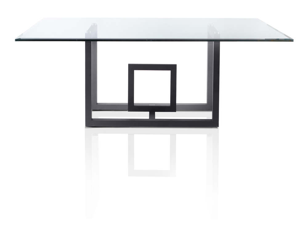 Table_REC_Structure 3_Textured Black_Glass_PIC-1.jpg