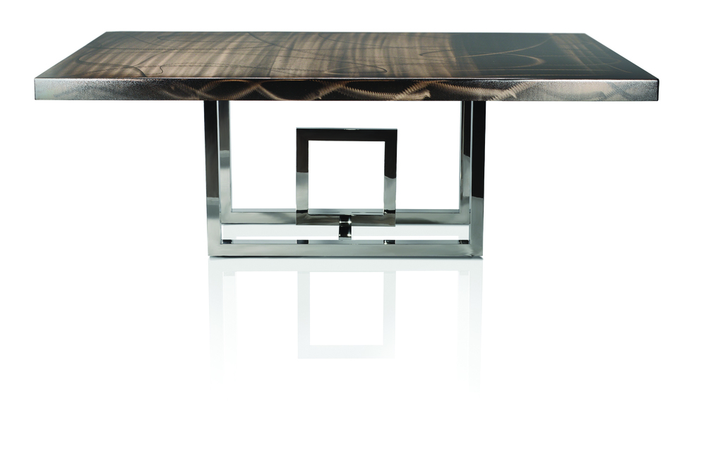 Table_REC_Structure 3_Polished Stainless Steel_New World_PIC-1.jpg