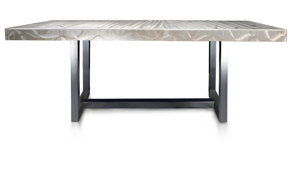 Table_Rectangle_Epos_SCR-STL_AR-1 (002).jpg