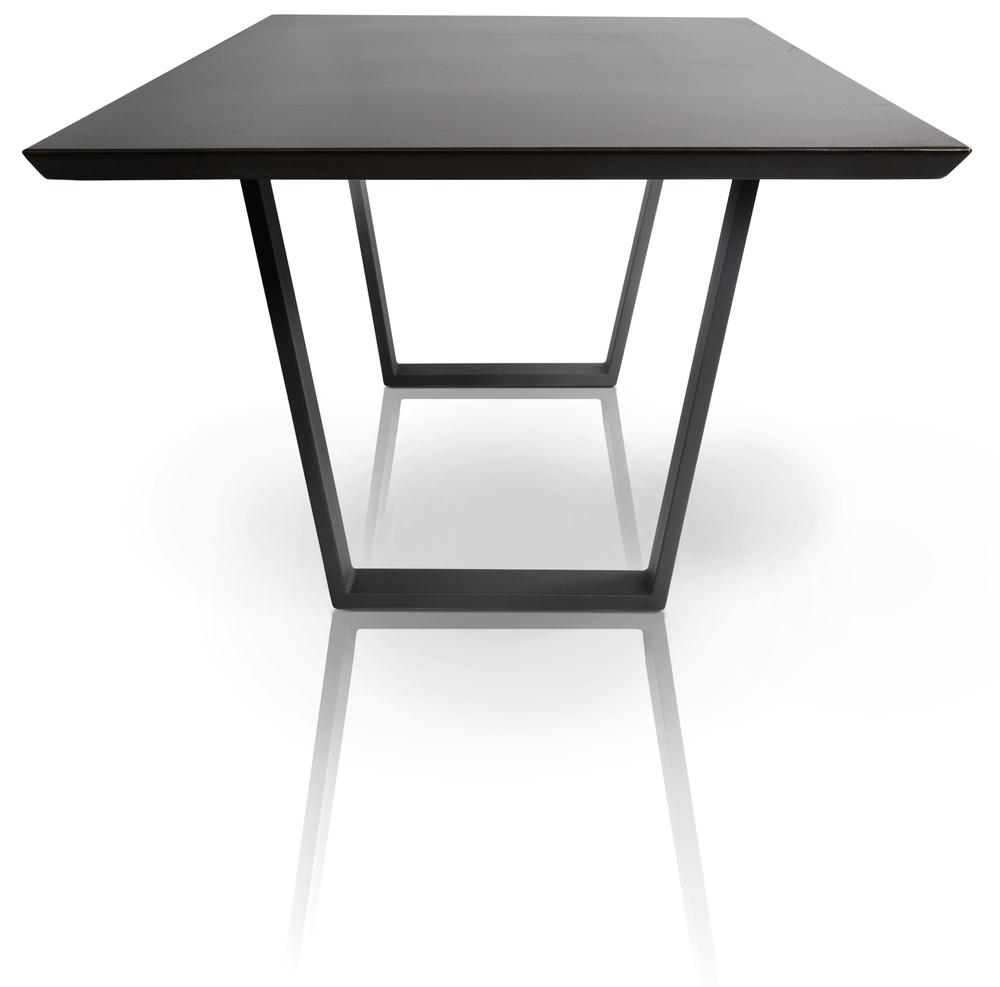 Table_Rectangle_Urban_Raw-Satin_PIC-2.jpg