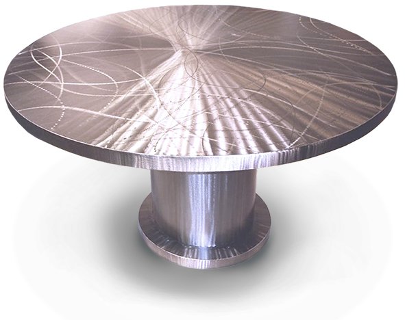 Table_Round_SCR Steel_PIC-1A.jpg