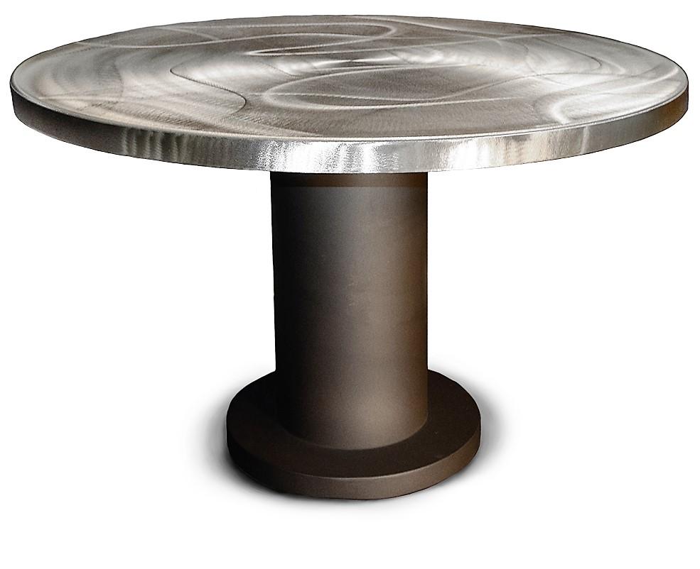 Table_Round_SCR_STL_Armor_1A copy.jpg