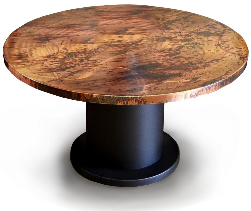 Table_Round_Nova_AR-1.jpg