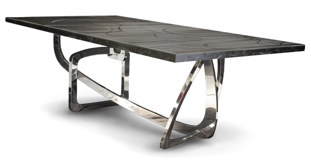 Table_Serendipity_1B-Thinner Top-Black Diamondish copy.jpg