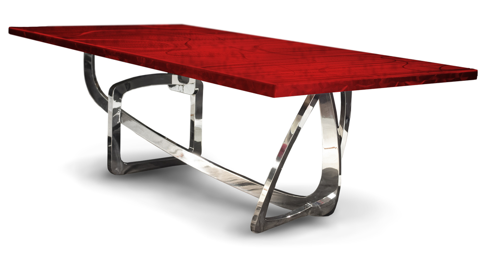 Table_Serendipity_1B-Thinner Top-Ruby Red-AR_1 copy.jpg