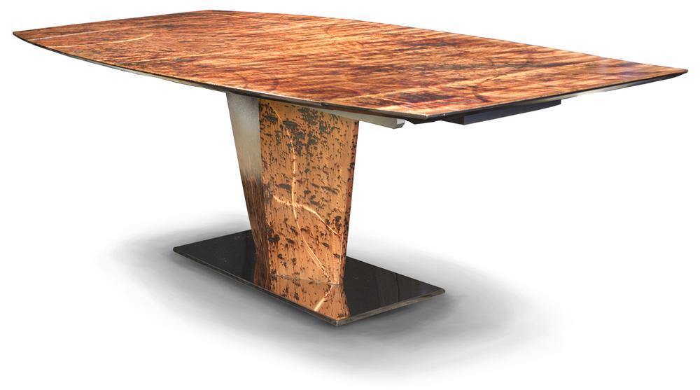 Table_Volaré_Nova_1B copy.jpg