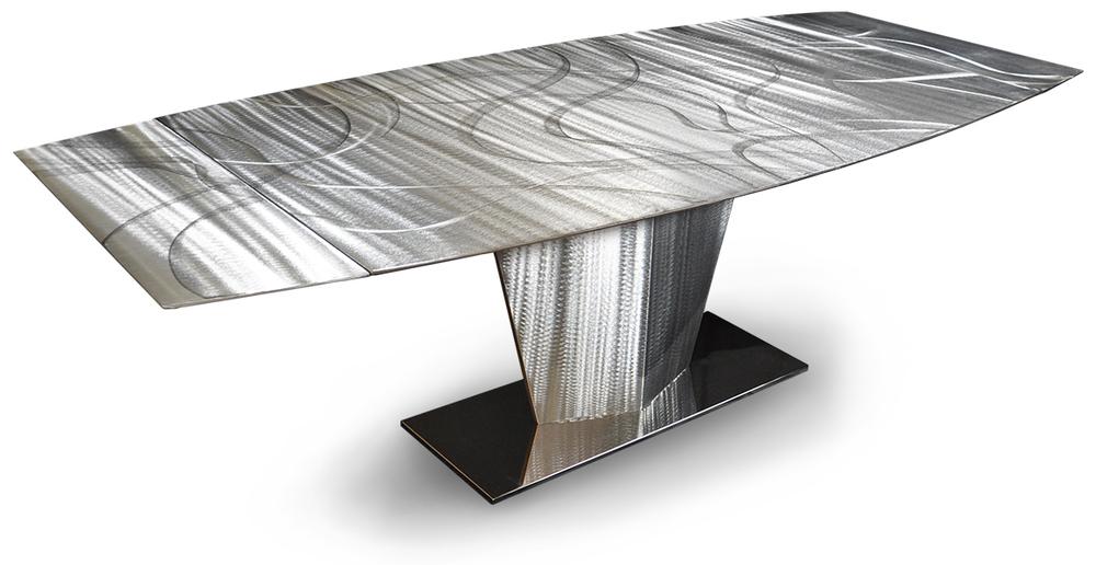 Table_Volaré_SCR and STR STL-1A copy.jpg