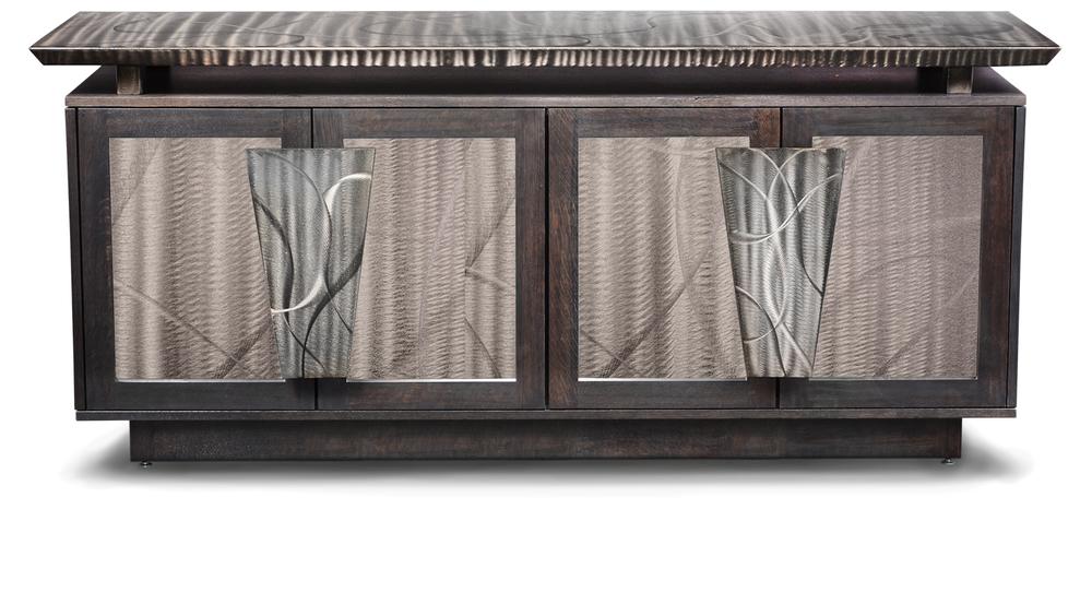 Buffet_Luxé-New World_SCR New World Doors-Wood Base_AR-1.jpg