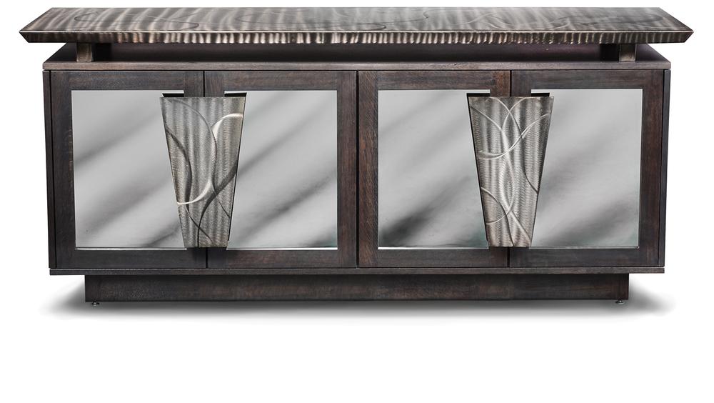 Buffet_Luxé-New World_PSS Doors-Wood Base_AR-1.jpg