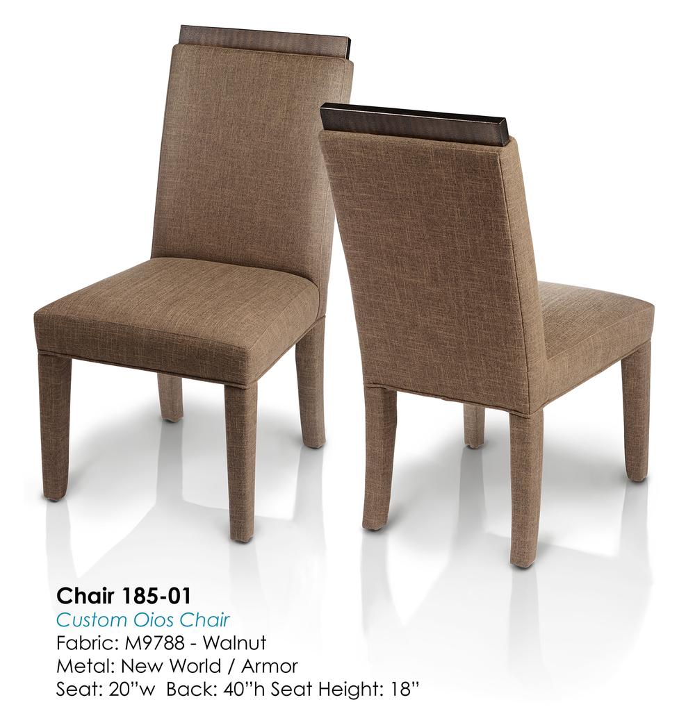 Chair_185-01_M9788-Walnut_New World_PIC-1.jpg