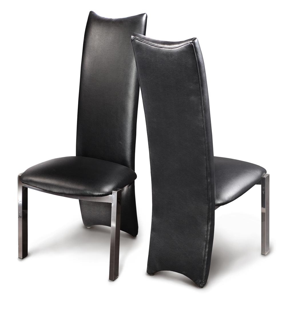Chair_200-01_Black_PIC-1.jpg