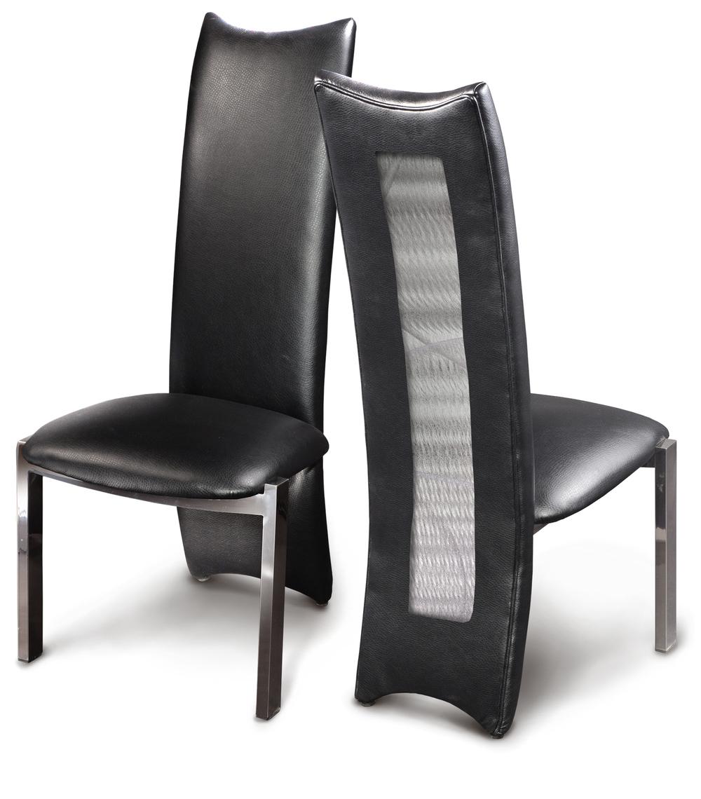 Chair_200-01_Black-SCR STL_AR-1.jpg