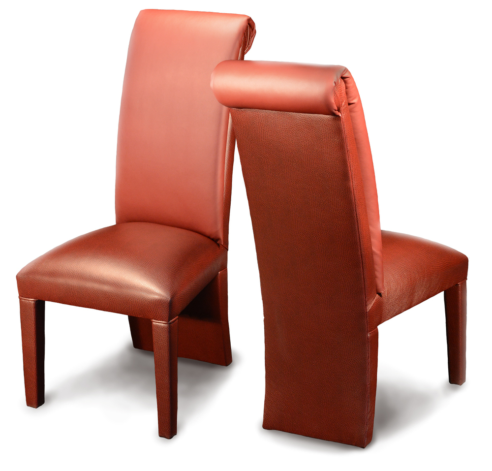 Chair_220-01_Cinnamon-1 copy.jpg
