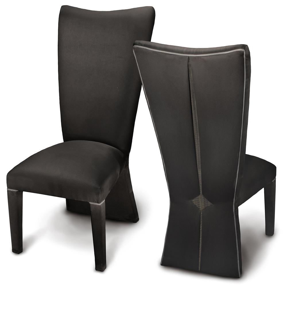Chair_419-01_Ritz-New World_AR-1.jpg