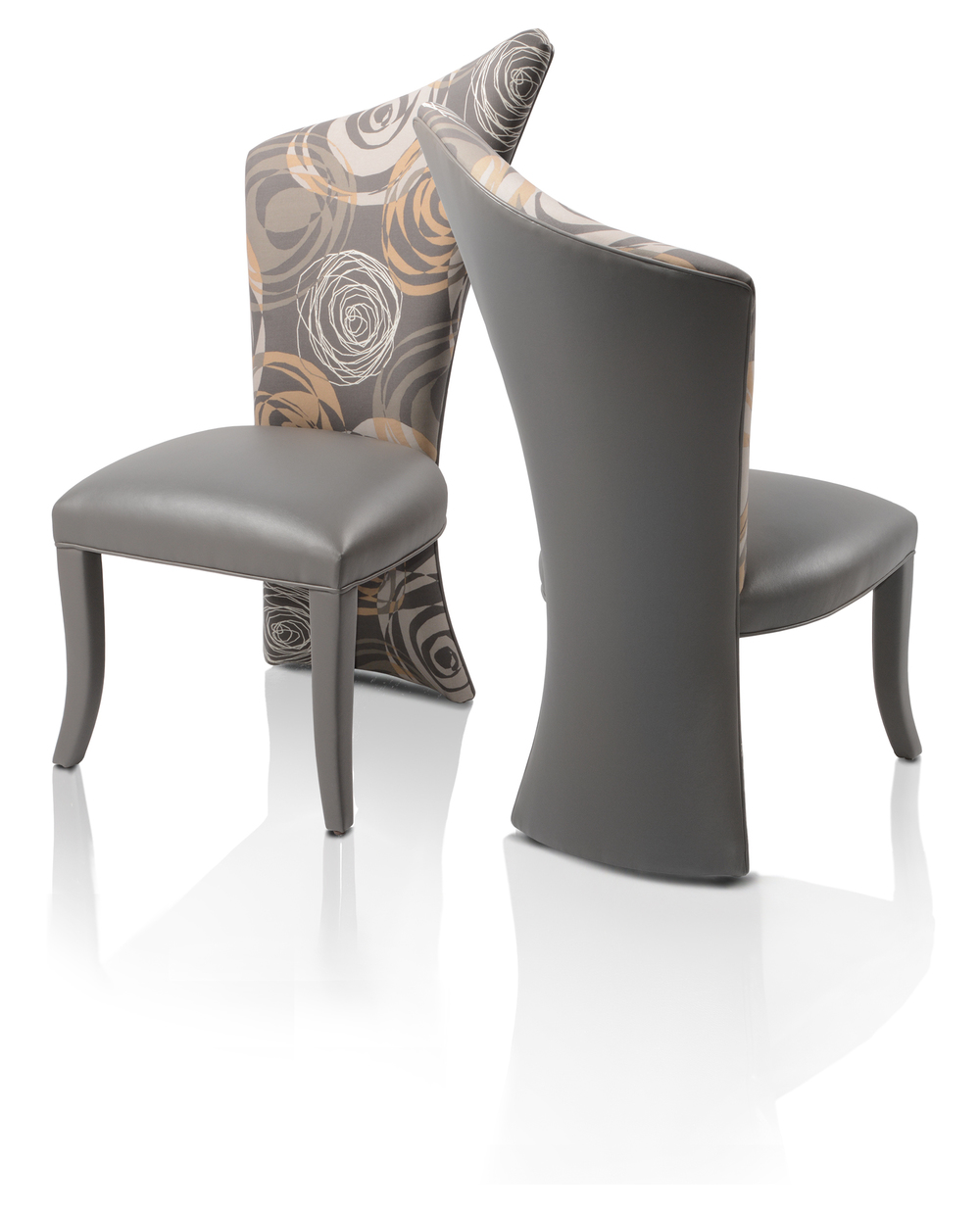 Chair_240-01_Closed Back_Right on Pewter_Castillo-Metal_PIC-1.jpg