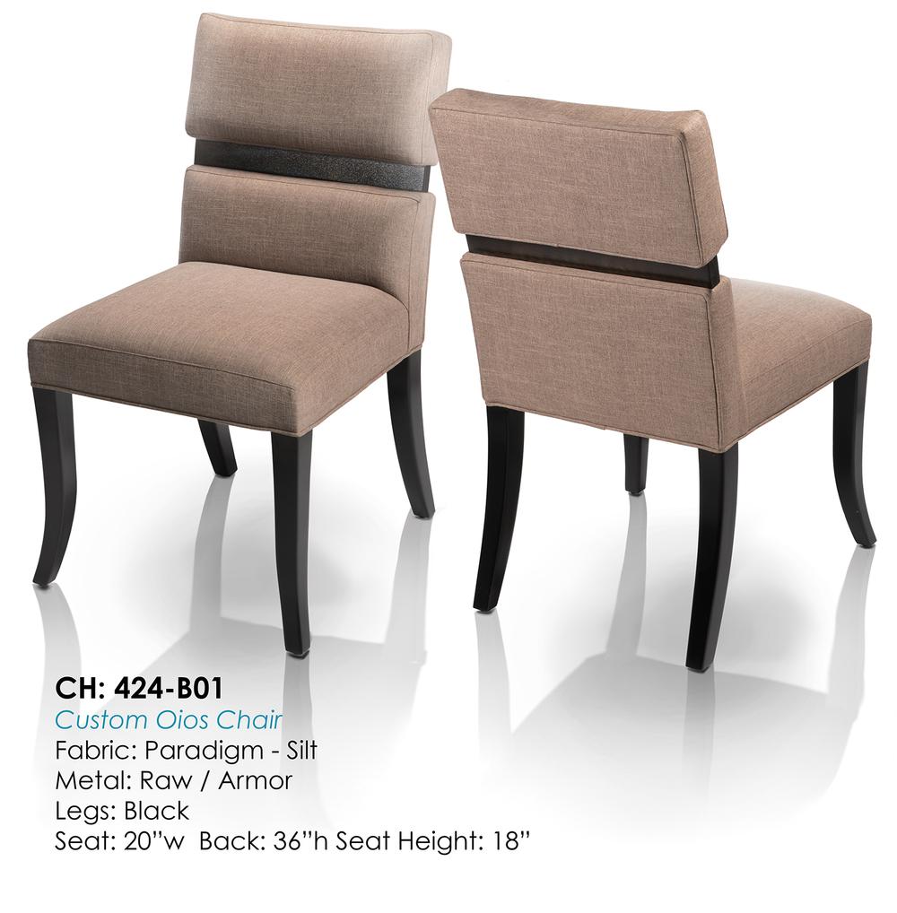 Chair_424-01_M9788-Walnut_Raw_PIC-1.jpg