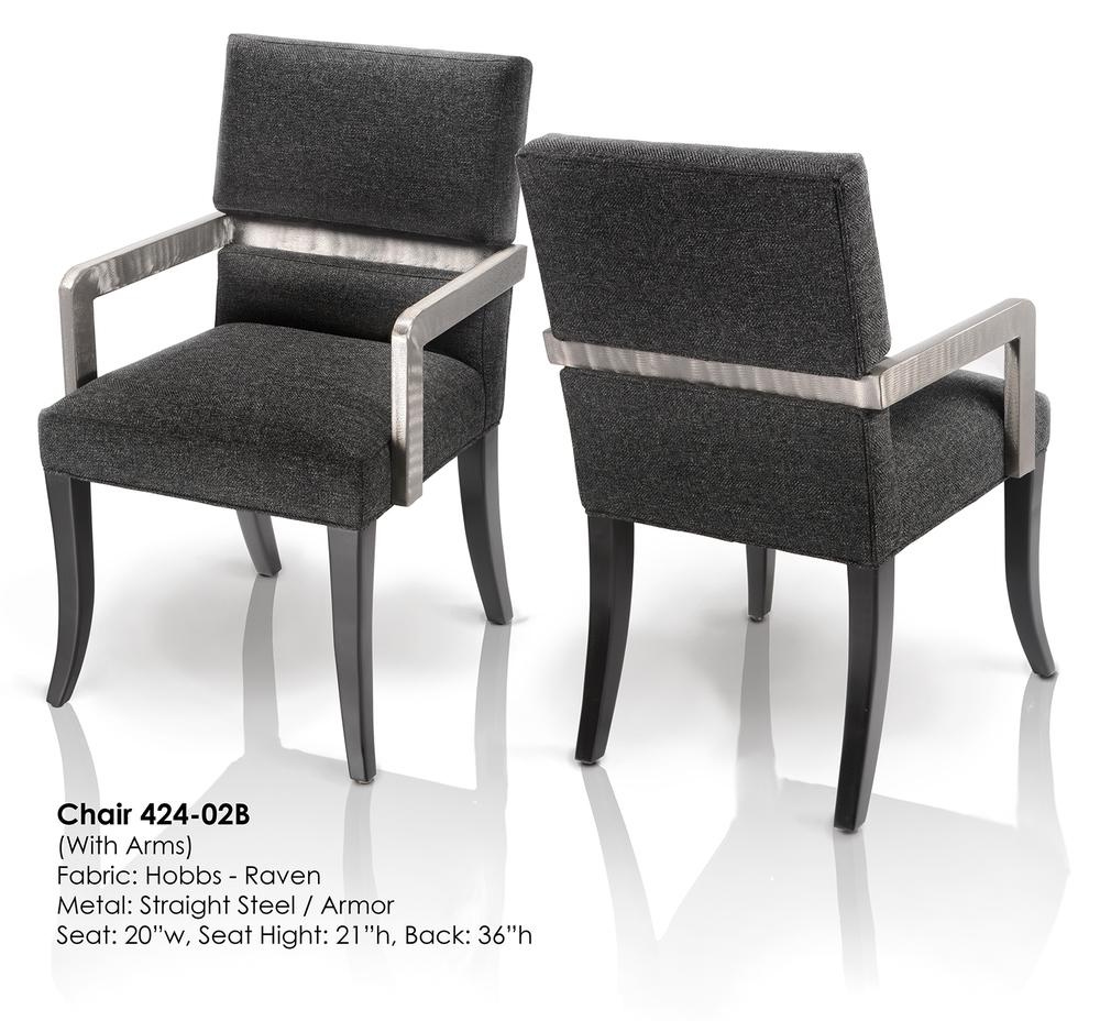 Chair_424-02B_Hobbs-Rave_Straight Stell_PIC-1.jpg