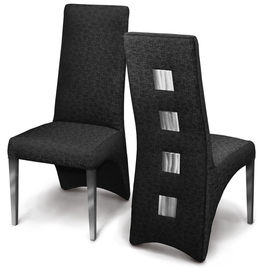 Chair_444-01_Black_PIC-1.jpg