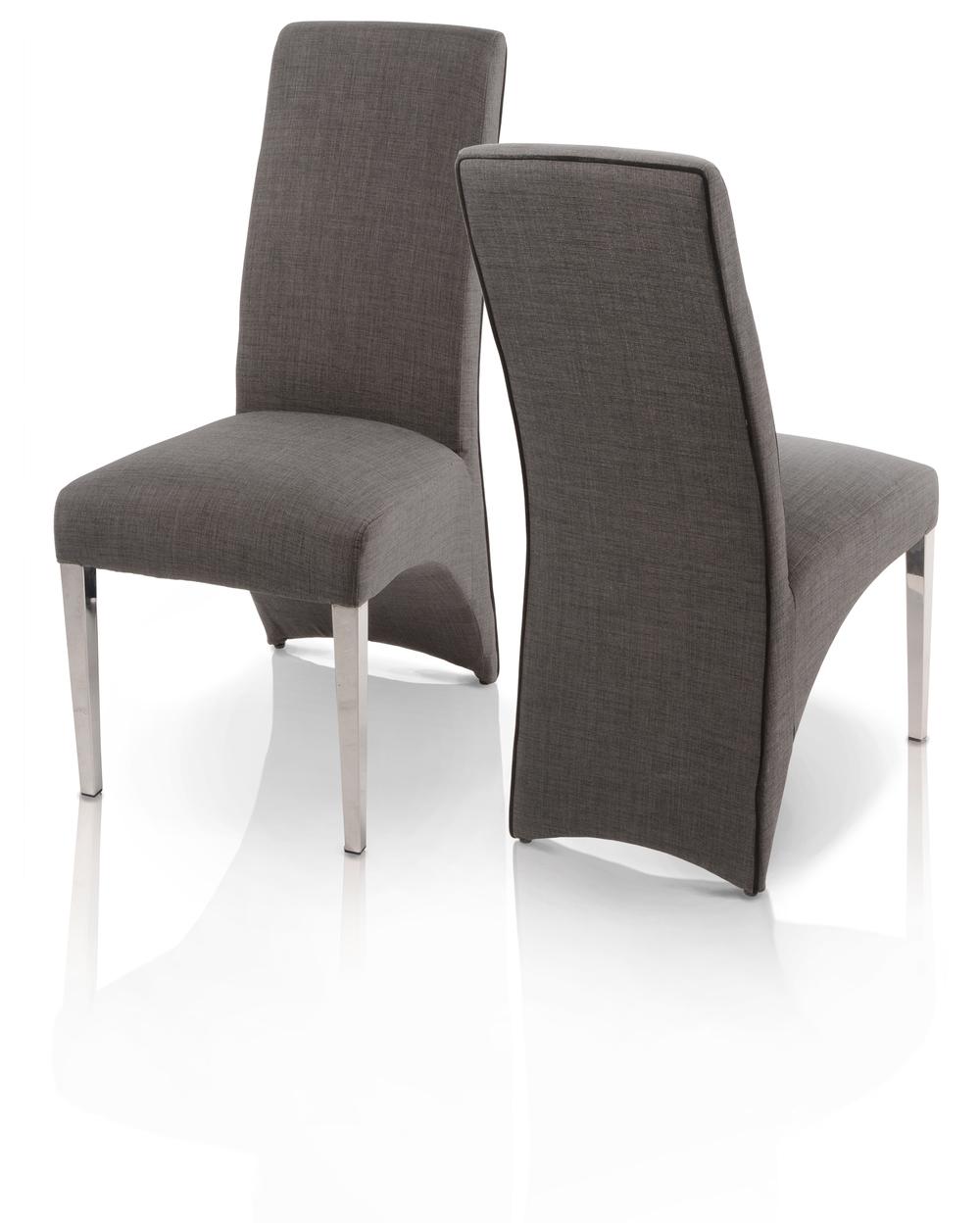 Chair_444-01_M9788-Fog_PIC-1.jpg