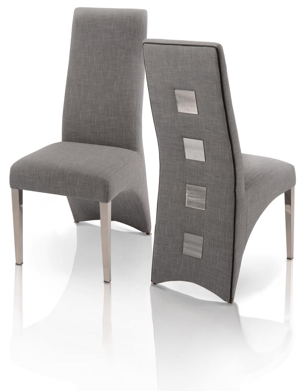 Chair_444-01_M9788-Fog_STR STL_PIC-1.jpg