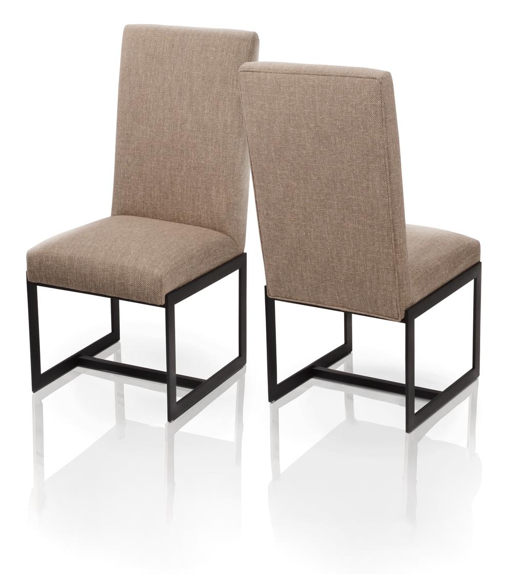 Chair_618-01_Hobbs-Sandstone_TXT BLK_PIC-1.jpg