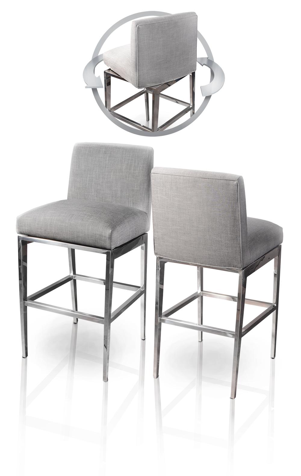Chair_629-06-M9788-Fog_PIC-1.jpg